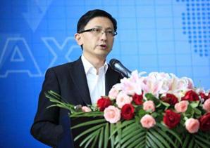 洞察|国泰君安证券(香港)被香港证监会罚款2520万元 其母公司系国内大型券商