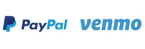 报道称PayPay和Venmo正大力推动加密货币的发展
