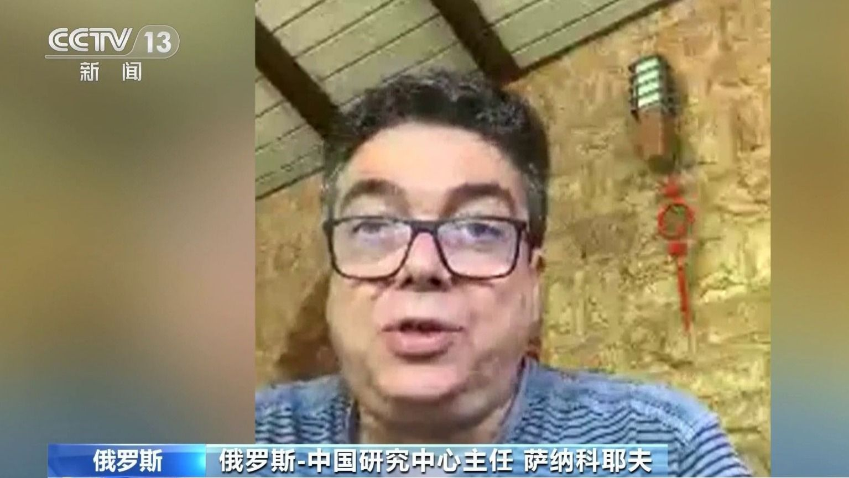 摩天登录:家香港摩天登录国安立法保障繁图片