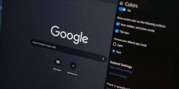 """谷歌:18 个月后将自动删除用户位置记录,""""隐身功能""""轻松开启"""
