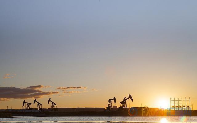 印度给石油多头泼冷水!石油需求接近完全恢复需等到年底