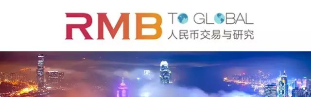 """美国GNC申请破产保护 哈药股份踩雷20亿元投资或将""""打水漂"""""""