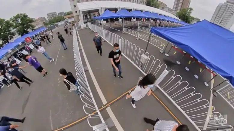 杏悦代理:CN杏悦代理N记者发现了北京的秘密图片