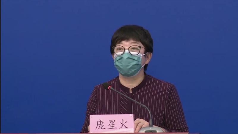 摩天注册,京一名确诊病例6月18摩天注册日到小区图片
