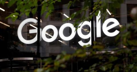 保护隐私?谷歌搜素记录等私人信息会在18个月后自动删除