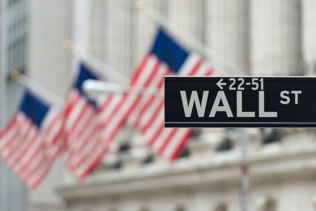 高盛CEO:企业盈利状况显示美股涨势不合理 短期内经济料V型复苏但不确定性犹存