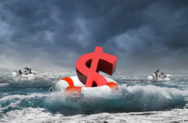 美股盘前美股期指小幅下挫,银行股全线大跌;耐克财报不及预期盘前跌近4%