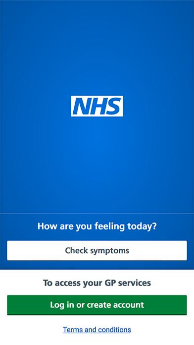 疫情致其他患者大量积压 英医院尝试用算法对预约进行排序