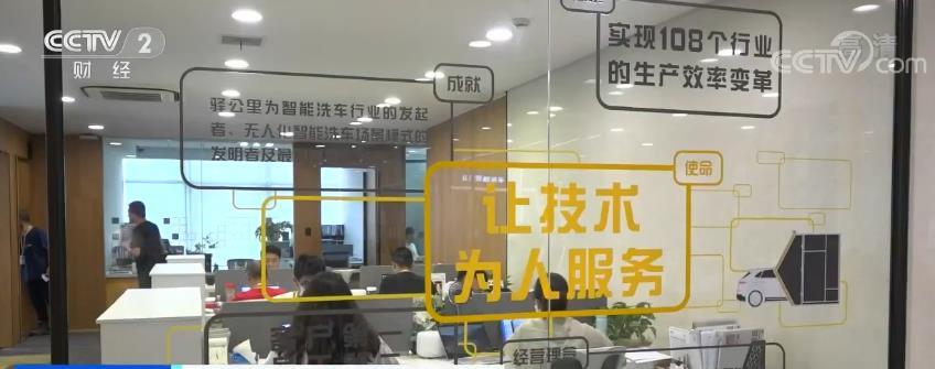 http://www.fanchuhou.com/yule/2465411.html