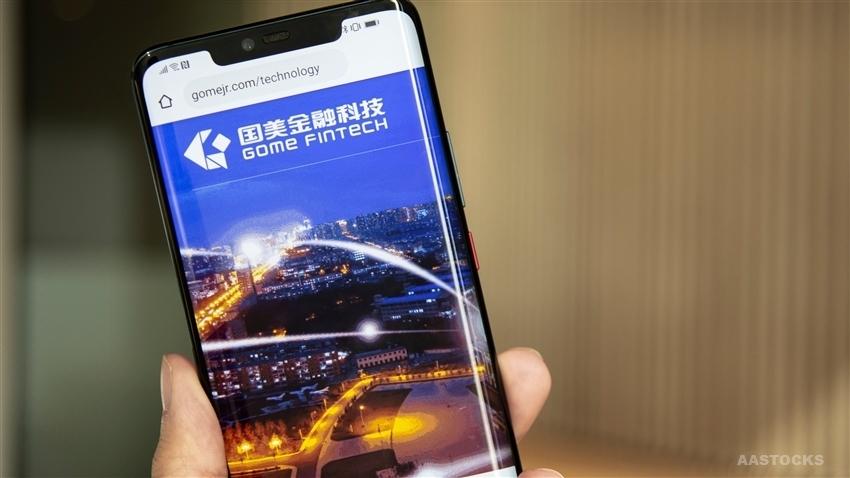 http://www.fanchuhou.com/yule/2465304.html