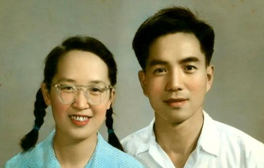 △李安昌、曹璎珞配偶
