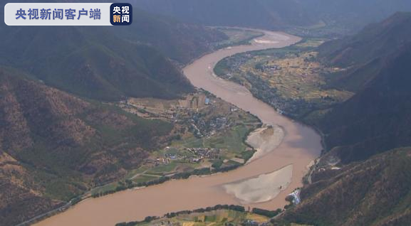 「摩天平台」7月1日起金摩天平台沙江长江干流流域图片