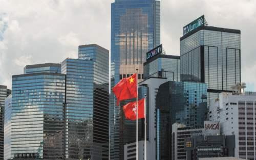 [摩天登录]美国摩天登录通过所谓香港自图片