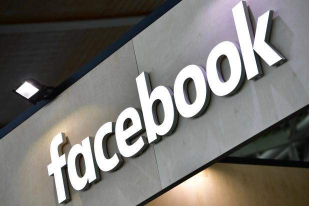 担忧美国两极对立气氛 英企停止在脸书等平台投广告