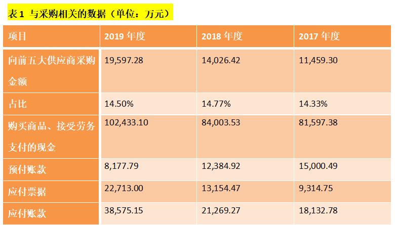 http://www.hjw123.com/shengtaibaohu/119160.html