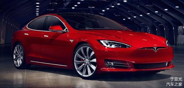 【5月特斯拉进口仅201辆】《新能源汽车