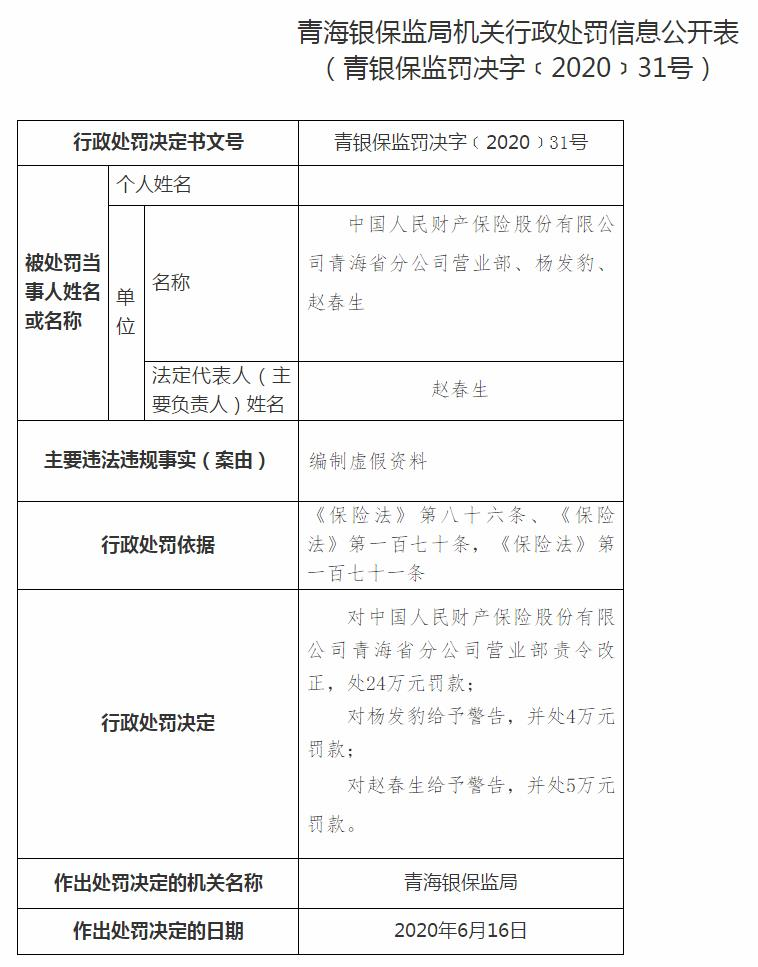 http://www.edaojz.cn/xiuxianlvyou/739177.html