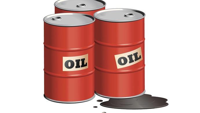 """年内油价首涨来了,这些天""""两桶油""""做了这些事"""
