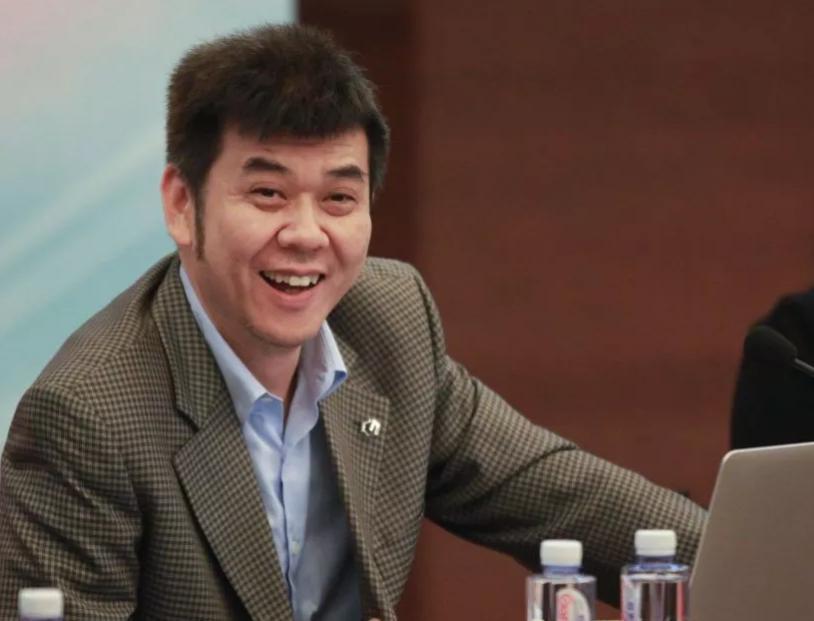 http://www.mogeblog.com/dianxinwangluo/2512060.html