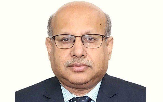 孟加拉防长因感染新冠病毒去世,1月刚上任