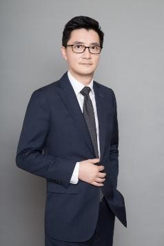 钜派投资集团副总裁张国文:十年不曾动摇,将尽职做好投后管理及资产运营