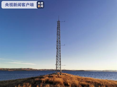 「太阳2手机app下载」洲水塔年蒸发量约517图片