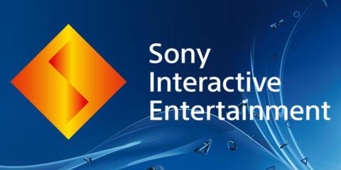 索尼互娱SIE发布19-20财年财报 营收较上一期下降