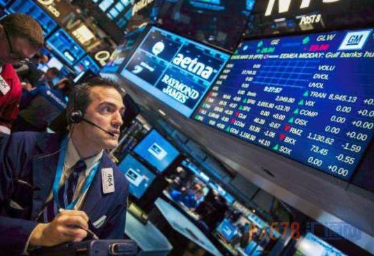 美国大规模动荡,股市却坚挺?分析师警告:今年晚些时候前景悲观