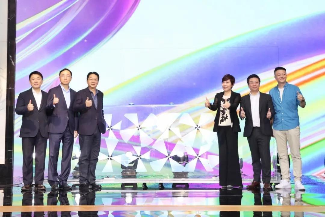 http://www.gyw007.com/nanhaixinwen/519174.html