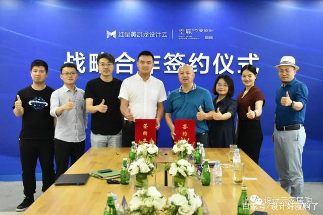http://www.xiaoluxinxi.com/jiancaijiazhuang/603293.html