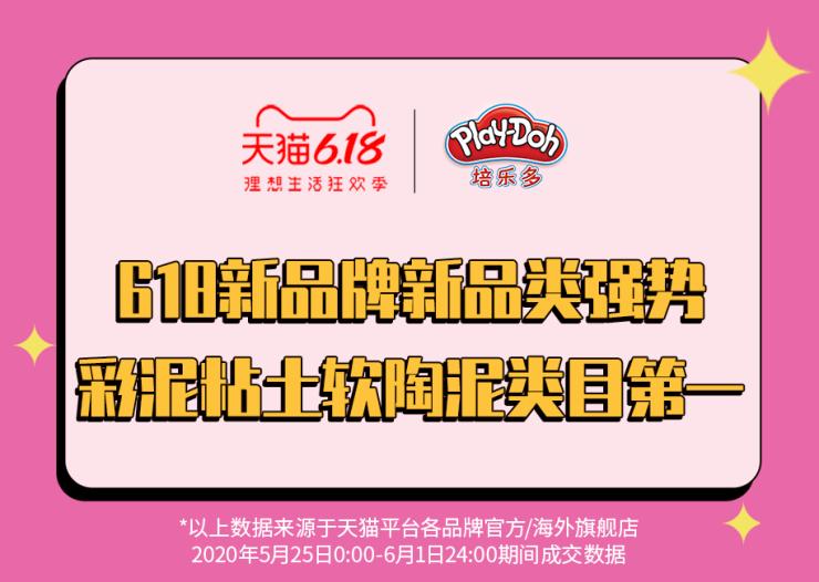 http://www.liuyubo.com/keji/2464836.html