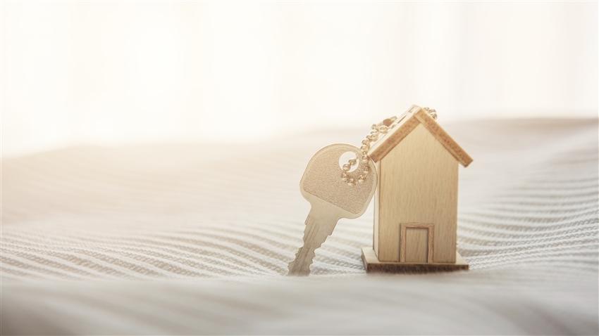 http://www.house31.com/lvyoudichan/120833.html