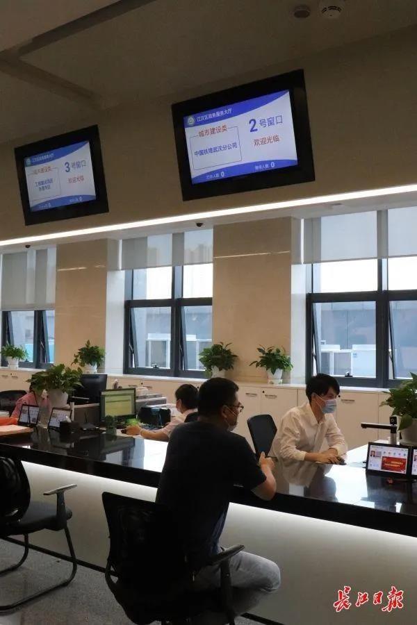 武汉将5G建设纳入工程建设审批流程 与建筑物同步规划设计施工验收
