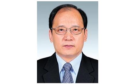 [高德招商]上海市委办公厅副主任曾高德招商历经多个图片