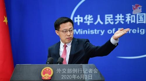 【摩天娱乐】对中国抗疫摩天娱乐透明度不图片