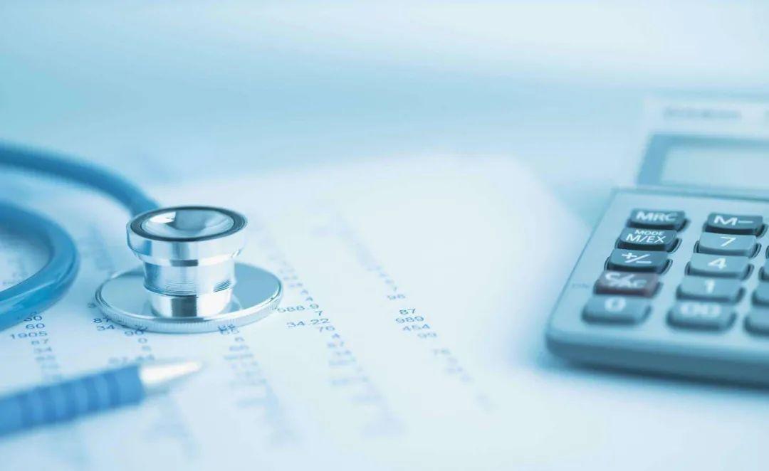 """1年以上应收账款大幅攀升,占比翻超五倍,奥精医疗登科为""""圈钱""""?"""