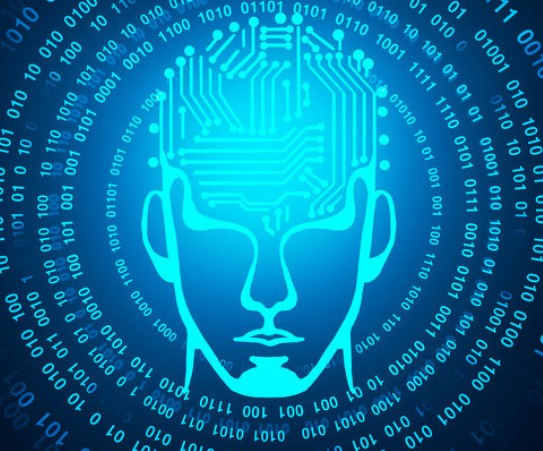 科大讯飞刘庆峰:如何发挥人工智能在新基建中的作用