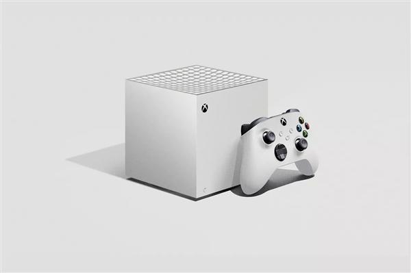 传微软八月宣布无光驱新机