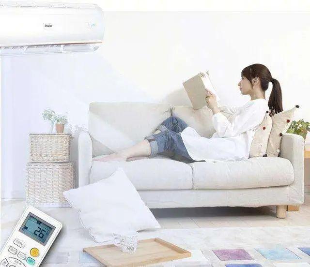 """空调业最严""""新政""""7月实施,近50%产品将淘汰,价格战一去不复返"""