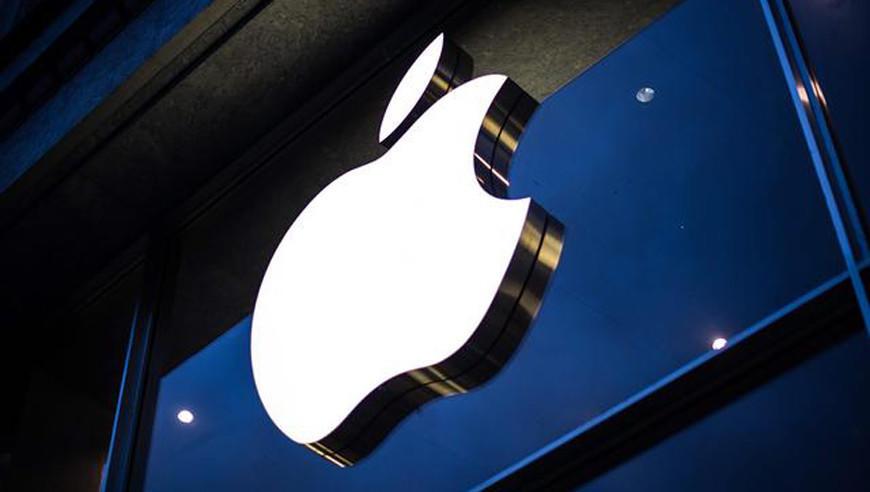 苹果要卖不带电源适配器的iPhone?既可调低手机售价又可赚配件钱