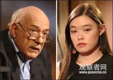 摩天注册:美英制裁香港的乱港代言摩天注册人图片