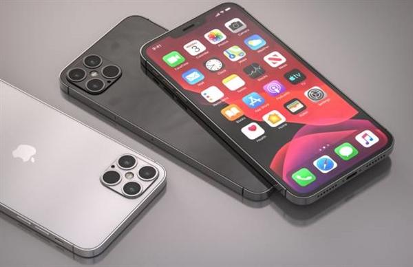苹果摊上事:故意隐瞒iPhone中国市场需求减弱 遭遇集体诉讼