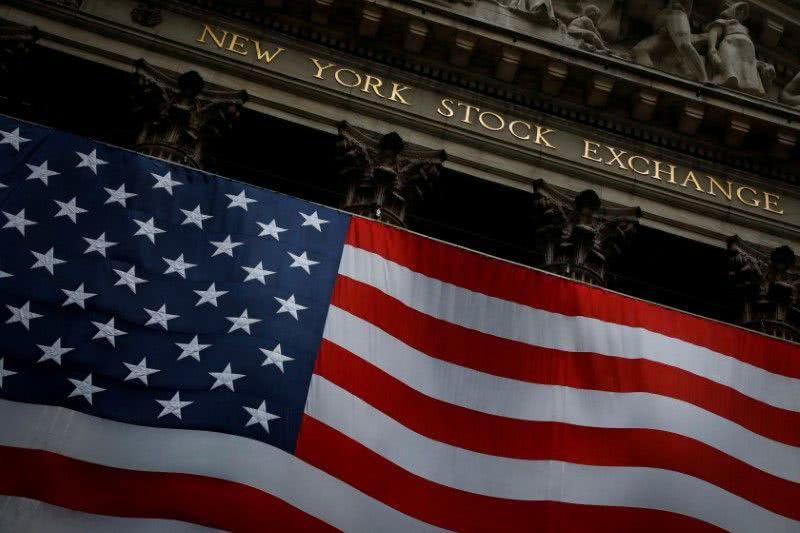 熊市反弹还是超级牛市?美股的上涨走势还能持续多久?