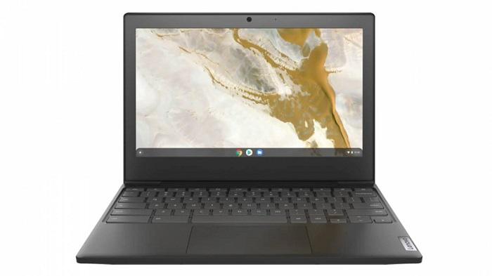 联想悄然推出11.6英寸Chromebook 3上网本新品