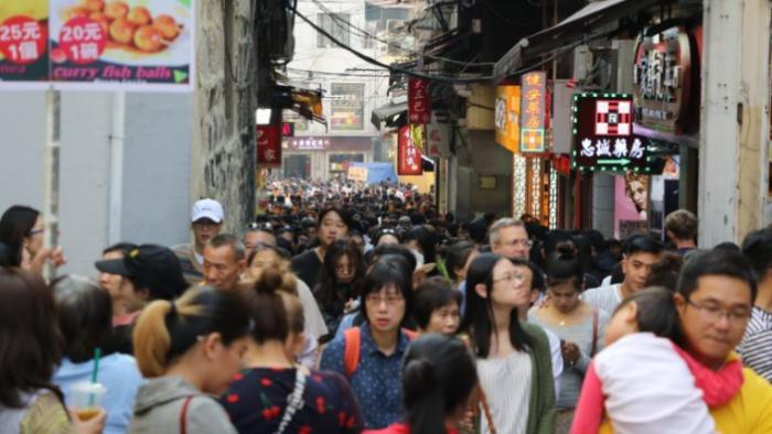http://www.edaojz.cn/caijingjingji/682243.html