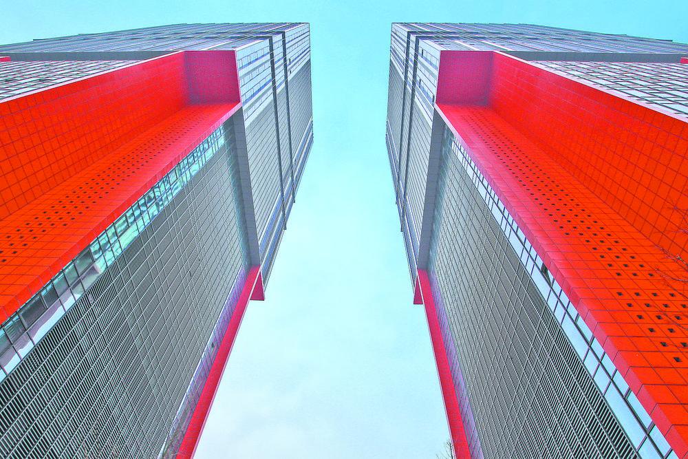 「摩天登录」划建设中国西摩天登录部成图片