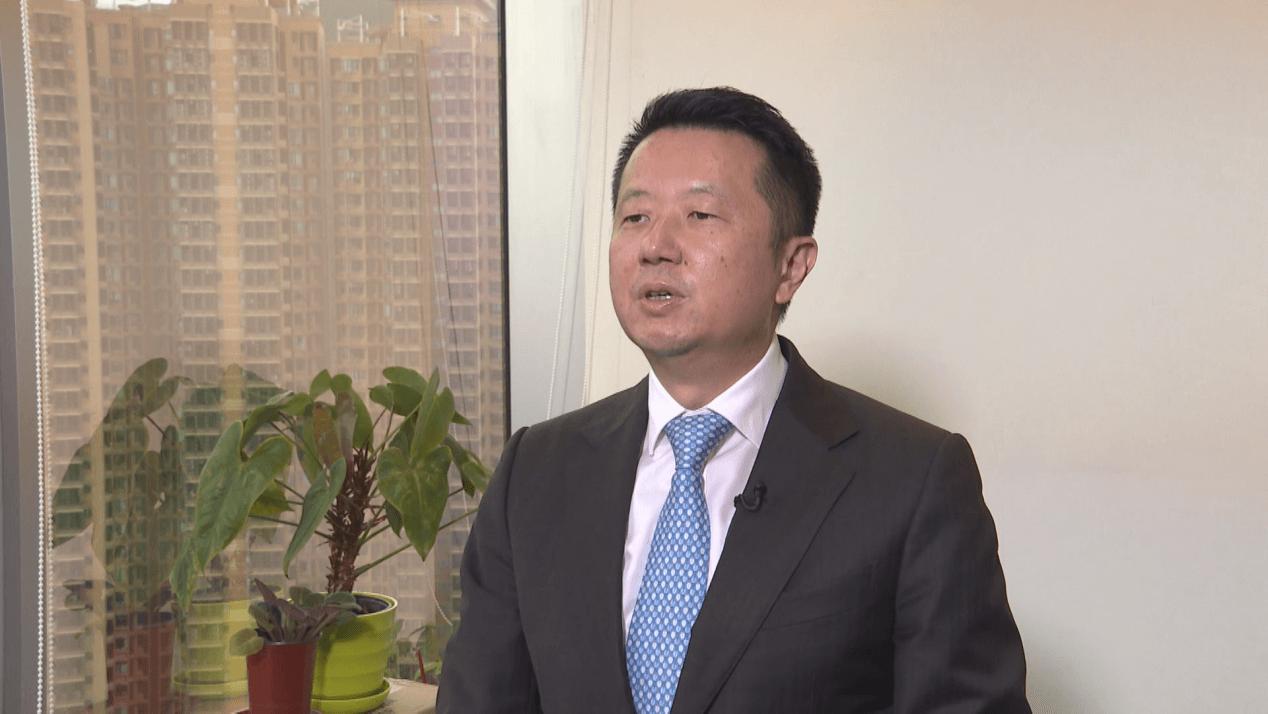 摩鑫登录,全立法立法将有利于稳固香港摩鑫登录图片