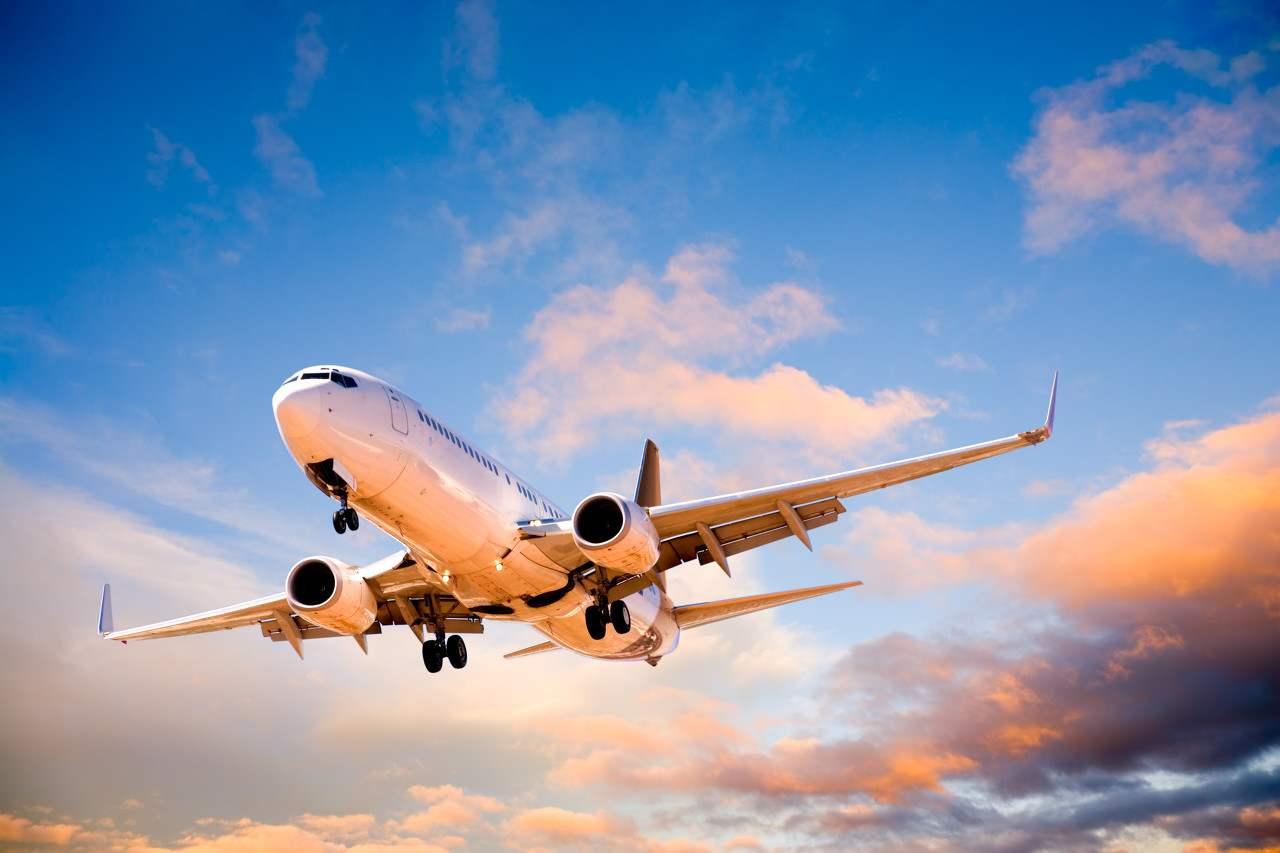 民航单日运输旅客量回升破百万 恢复至疫情前六成图片