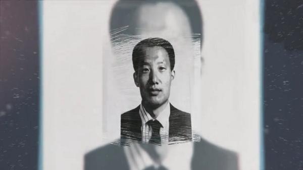 """云南卫视《清风云南》06月08日21点55分 播出 《""""天网""""下终结的漫漫逃亡路》图片"""