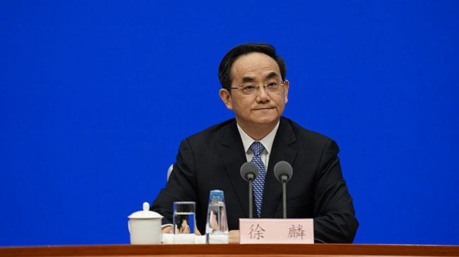 赢咖3官网:分享中国疫情赢咖3官网防控图片
